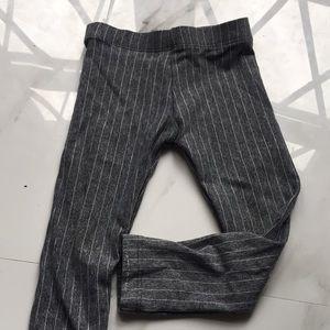 Dori creation leggings